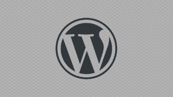 Why WordPress is the Number One Choice